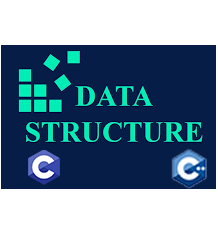 Data Structure with C and C++