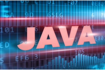 How Secure is Java Compared to Other Languages?