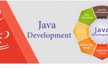 From Mobile Apps to Enterprise Systems, Java is Everywhere
